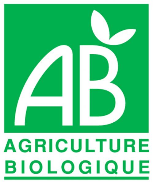 http://www.agencebio.org/sites/default/files/upload/pictures/logo_ab