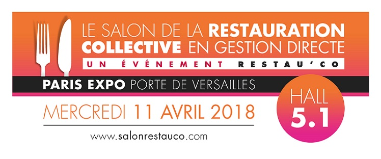 logo_salon-de-la-restauration-collective-en-gestion-directe-restau-co-1.jpg