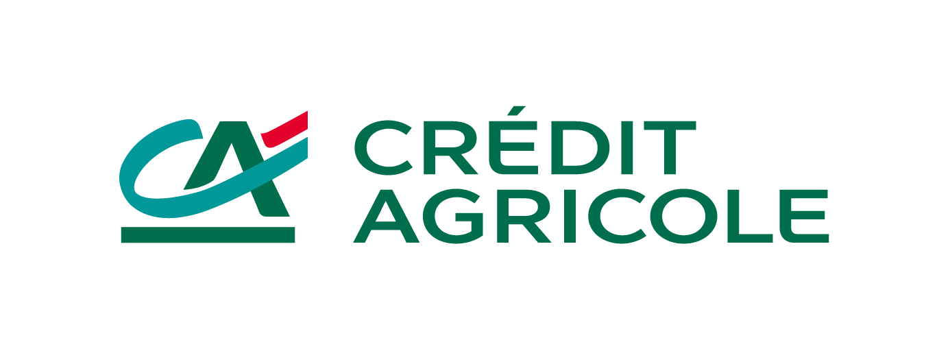 logo_credi_agricole.png