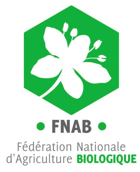Logo FNAB
