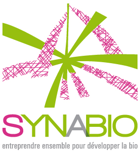 Logo Synabio