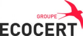 ECO Groupe CMJN