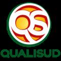 Logo Qualisud