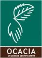 Logo Ocacia
